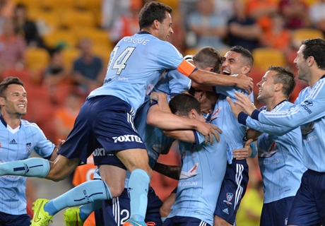 Sky Blues revel in Janko wondergoal