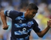 Casemiro: I will make most of Brazil return