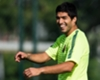 Ancelotti: Suarez not a factor