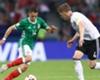 Mexicanos con nuevo equipo en Europa