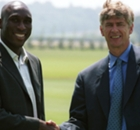 'Arsenal Invincibles would cost £1bn'