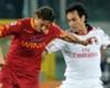 Alessandro Nesta: Francesco Totti Akan Jadi Direktur AS Roma