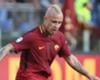 Radja Nainggolan è di nuovo nel mirino dell'Inter