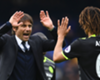 Chelsea make £123m from player sales
