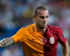 Sneijder plans Sampdoria switch as Galatasaray confirm Belhanda arrival