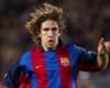 VIDEO - Puyol gelooft in WK-titel voor Spanje