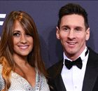 MESSI WEDDING: Everything you need to know about the big day