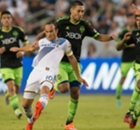Cascadia: Regular season down to the wire