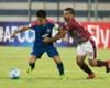 Indian Super League: Bengaluru FC retain star players Sunil Chhetri and Udanta Singh