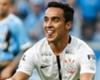 Timão: Jadson vive fase goleadora