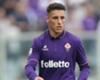 Tello to join Real Betis from Barcelona in €5m deal