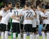 Germany U21 1 Spain U21 0: Asensio, Saul & Co denied as Weiser seals title