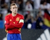 Spain U21 captain Gerard Deulofeu
