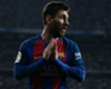 'Barca will adapt to Messi in midfield'