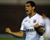 Cerro Porteño quiere contratar a José Sand