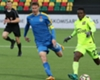 Alma Wakili - FK Trakai
