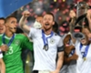 'U21 win shows Germany has a lot of potential' - Arnold & Gerhardt hail European Championship victory