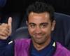 Barça, Xavi de retour