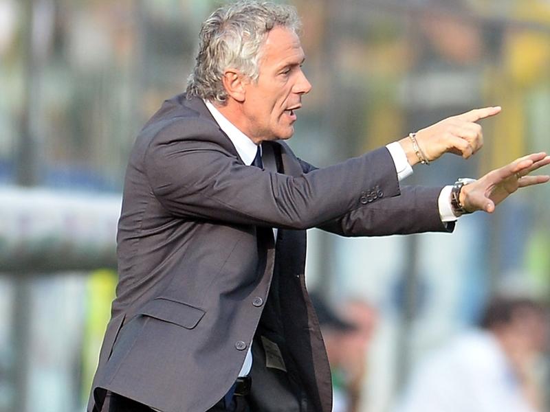 Ultime Notizie: Ultimo posto la lasciare, Donadoni sprona il Parma: