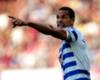 """QPR, Redknapp : """"Ferdinand est un exemple"""""""
