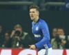 Schalke determined to keep Goretzka