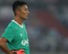 Mohun Bagan sign goalkeeper Soram Poirei as Debjit Majumder's future remains unclear