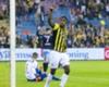 Sounders sign Dutch fullback Kelvin Leerdam