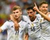 Apuestas: Alemania gana a Chile