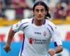 """Firenze nel cuore, Aquilani punta al rinnovo: """"Vorrei restare alla Fiorentina"""""""