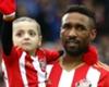 Sunderland fan Bradley Lowery, 6, dies