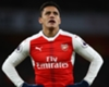 Wenger must do whatever it takes to keep PSG target Alexis at Arsenal, says Seaman