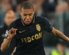 Jardim: Mbappe will make best decision