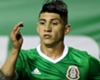Report: Mexico 2 Paraguay 1