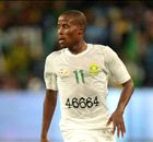 EXCL: Pirates ready to sell Matlaba