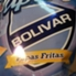 La nueva incorporación para la picada de los bolivianos.