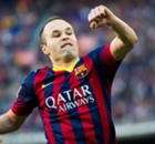 Should Barca have kept Cesc and sold Iniesta?