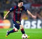 ESPECIAL | Lionel Messi tiene la Liga BBVA a sus pies