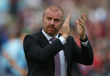 Preview: Burnley - Everton