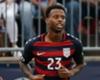 Five takeaways from USA's win