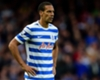 Ferdinand set to retire in summer
