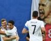 Confed Cup: DFB-Duo ausgezeichnet