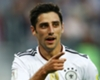 Chile 0 Germany 1: Stindl seals glory for Low's young hotshots