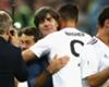 Low: Germany win an 'absolute joy'