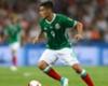 Jimenez open to Premier League move amid Liverpool and West Ham links