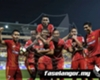 Talking points from Selangor vs T-Team