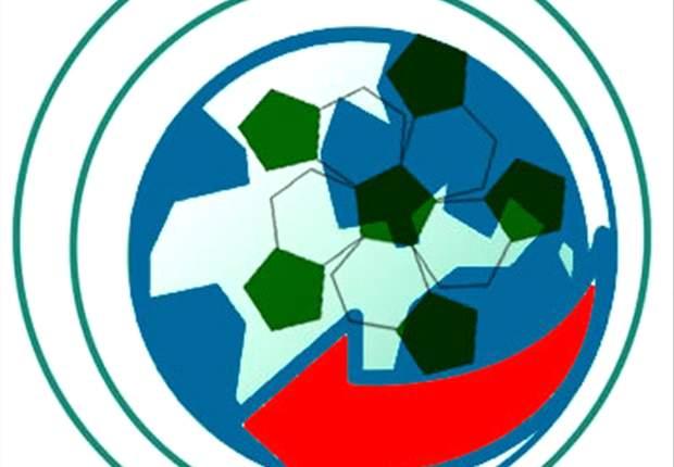 Goalkeeper Energy Murambadoro Joins Mpumalanga Black Aces