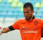 Spaso Diminati Klub Delapan Besar ISL