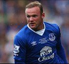 MASTON: Rooney a risk too far for big-spending Everton