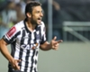 Atlético-MG: o inesquecível Fred