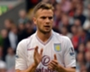 Martinez hints at interest in Cleverley